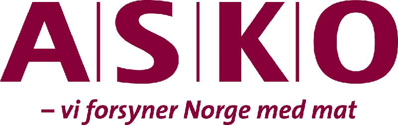 Asko logo - Hamar sommerskiskole